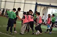 futsal2014-1