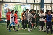 futsal2014-2